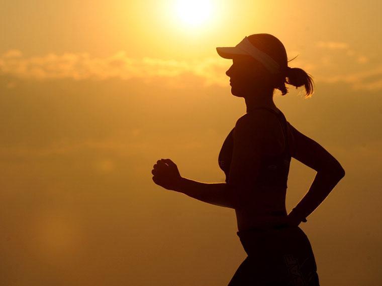 ejercicio.jpg