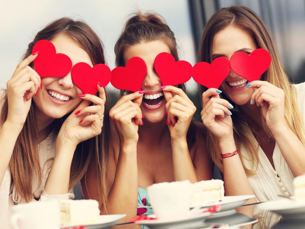 Sincronización de corazones