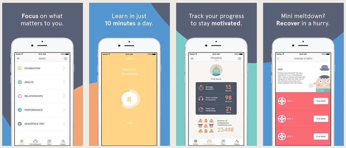 Headspace-app-screen-snapshots-with-Out-of-the-Rut.jpg