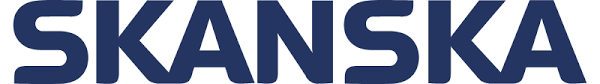 Skanska Logo .png