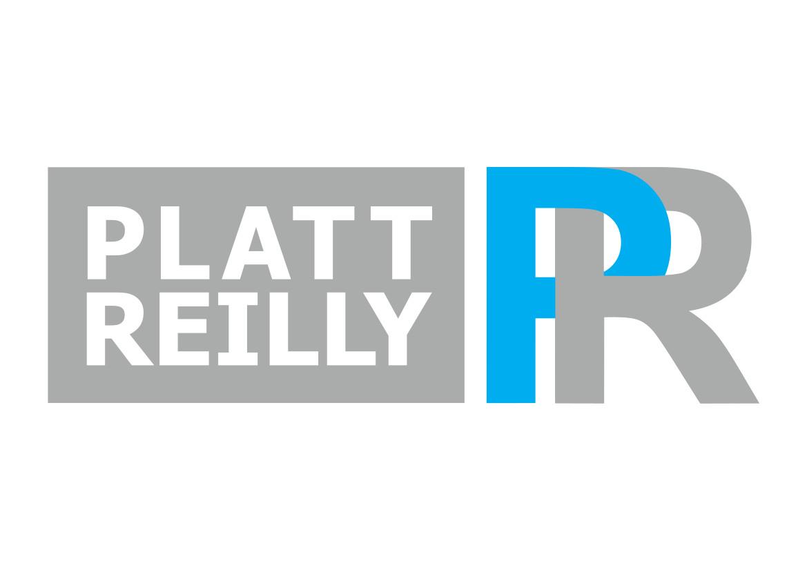 platt reilly image 2.jpeg