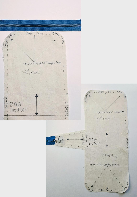 diy-makeup-bag-zipper-placement-construction-method.png