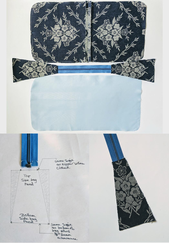 diy-3-piece-makeup-bag-fabric-lining-zipper.png