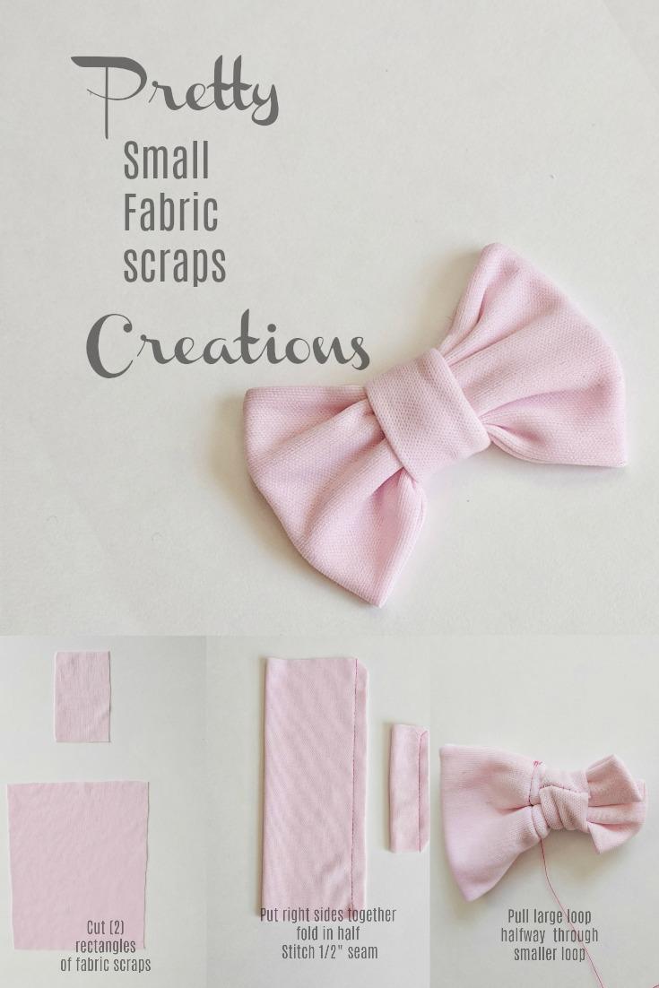pretty-small-fabric-scrap-creations.jpg