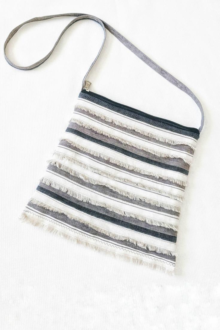 fabric-scrap-selvage-handbag.jpg