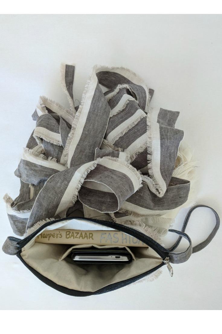 diy-grey-white-selvage-handbag.jpg