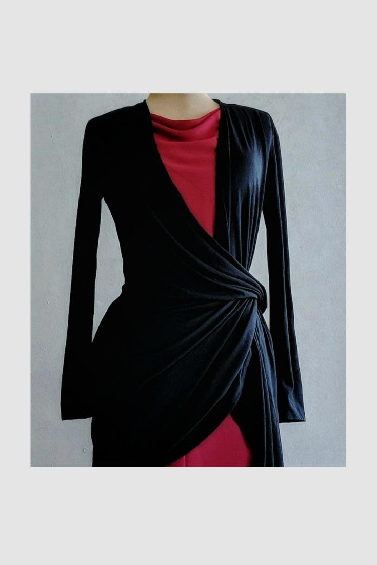 diy-red-fabric-scrap-camisole.jpg