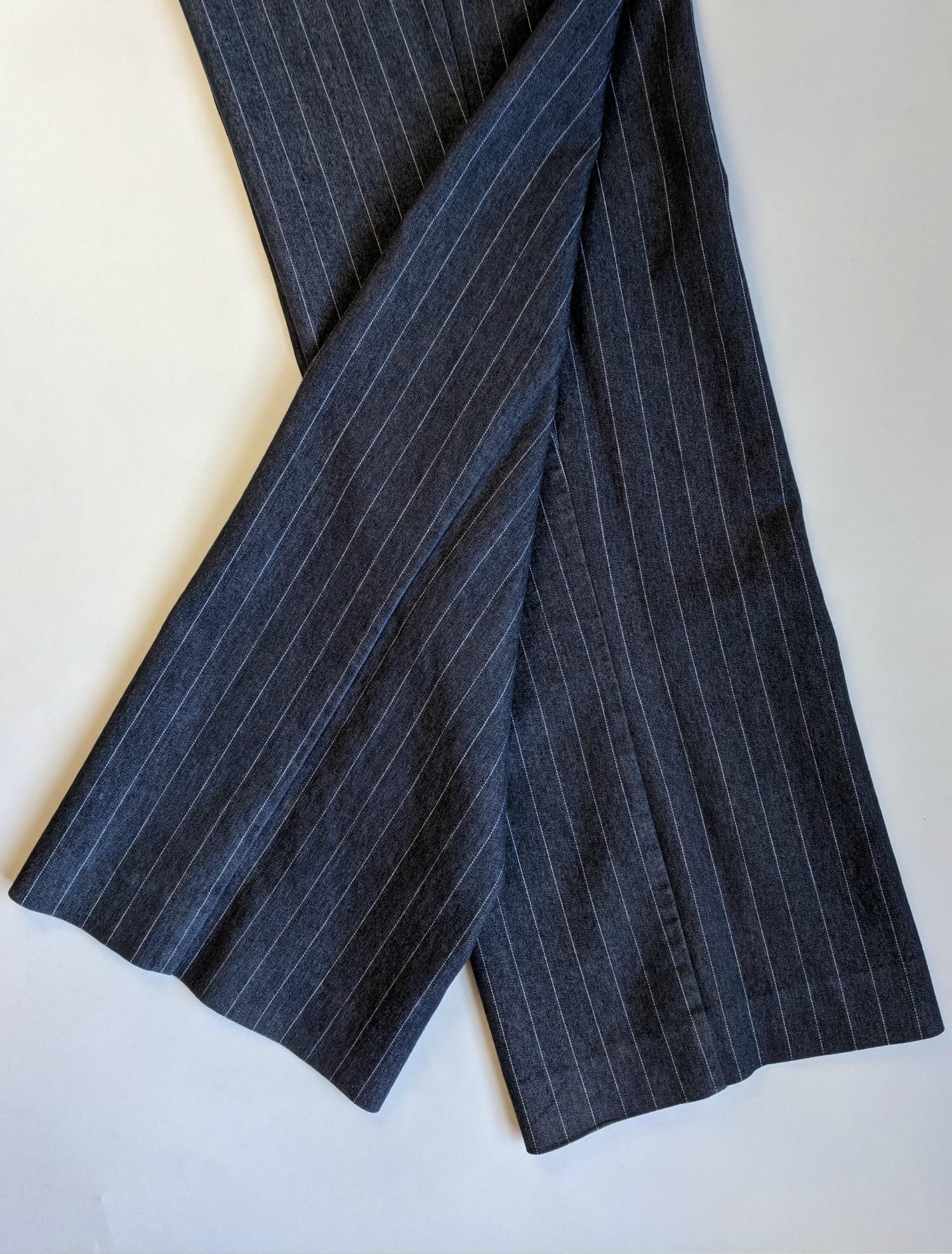 scrap-fabric-creations-original-pinstripe-trousers.jpg