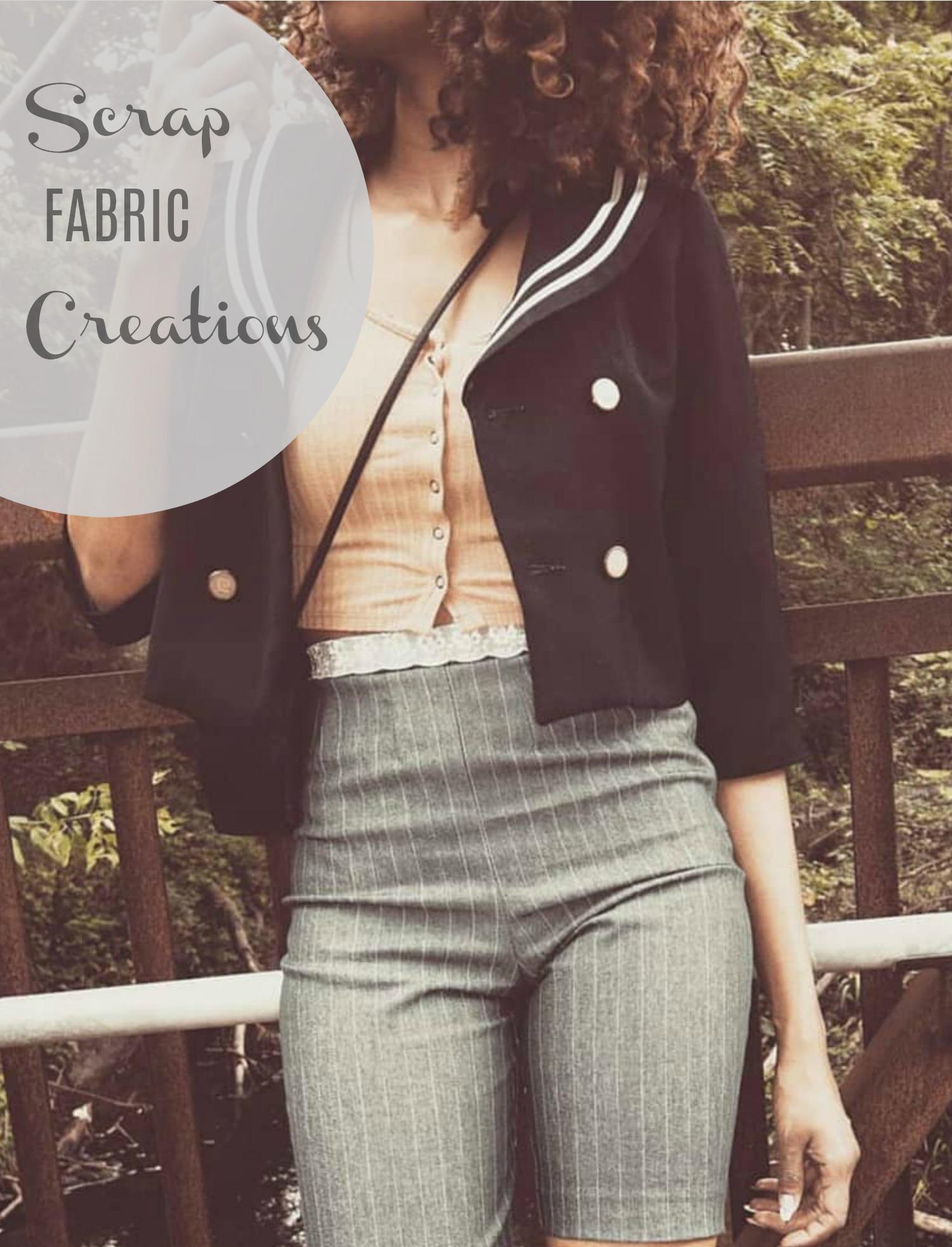 b-fabric-scrap-creations-front-shorts.jpg