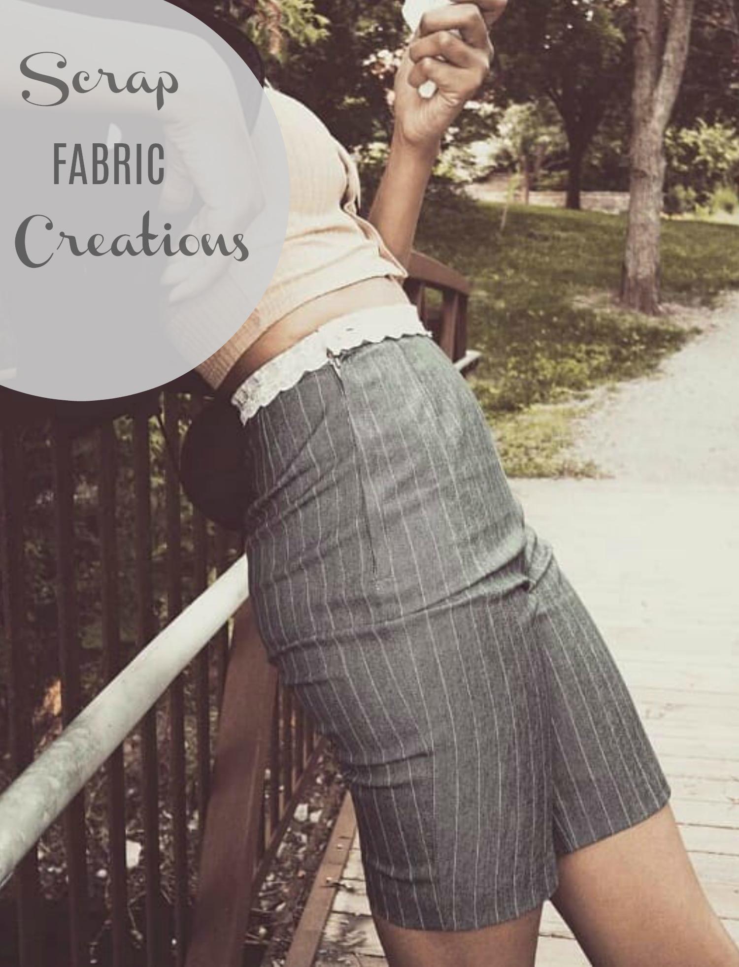 b-fabric-scrap-creations-profile-shorts.jpg