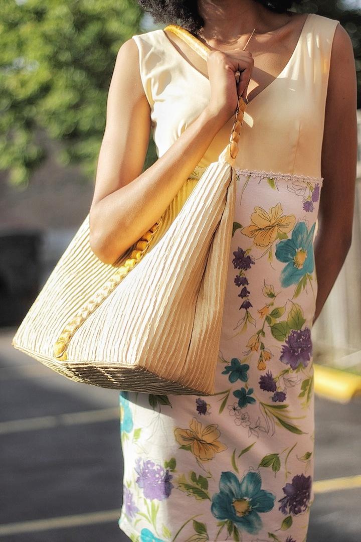 diy-fabric-handbag-yellow-tote.jpeg