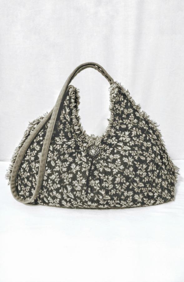 allover-floral-print-shoulder-bag.jpg