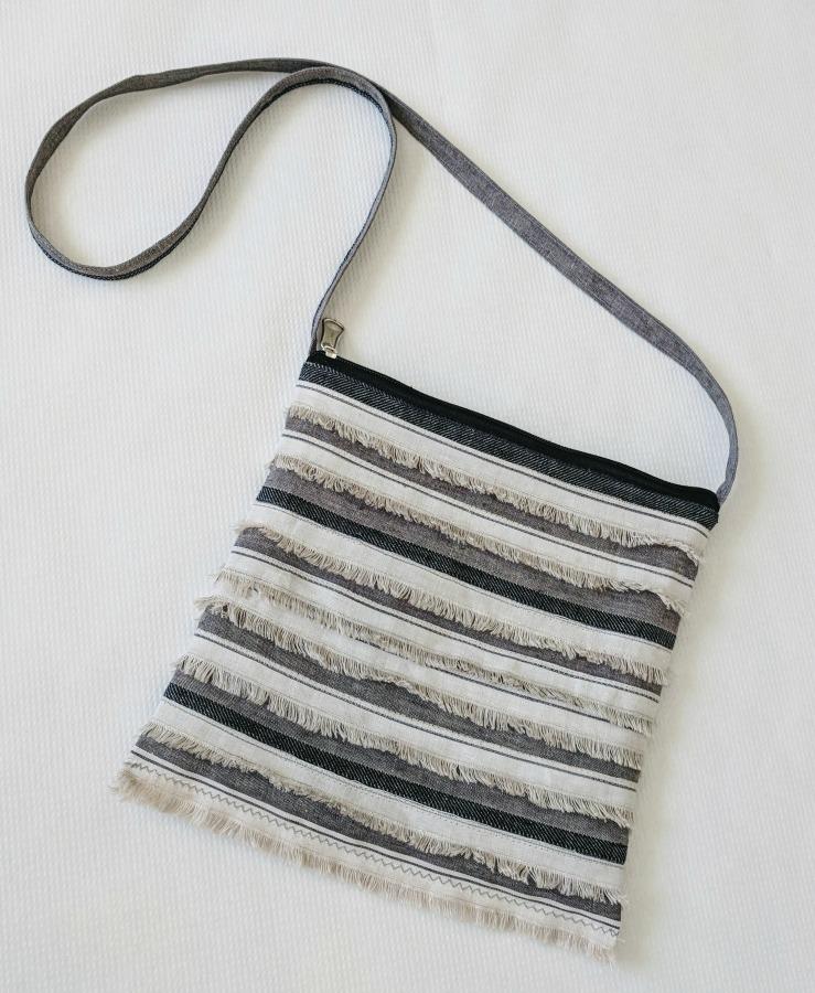 black-white-fringe-zipper-shoulder-bag.jpg