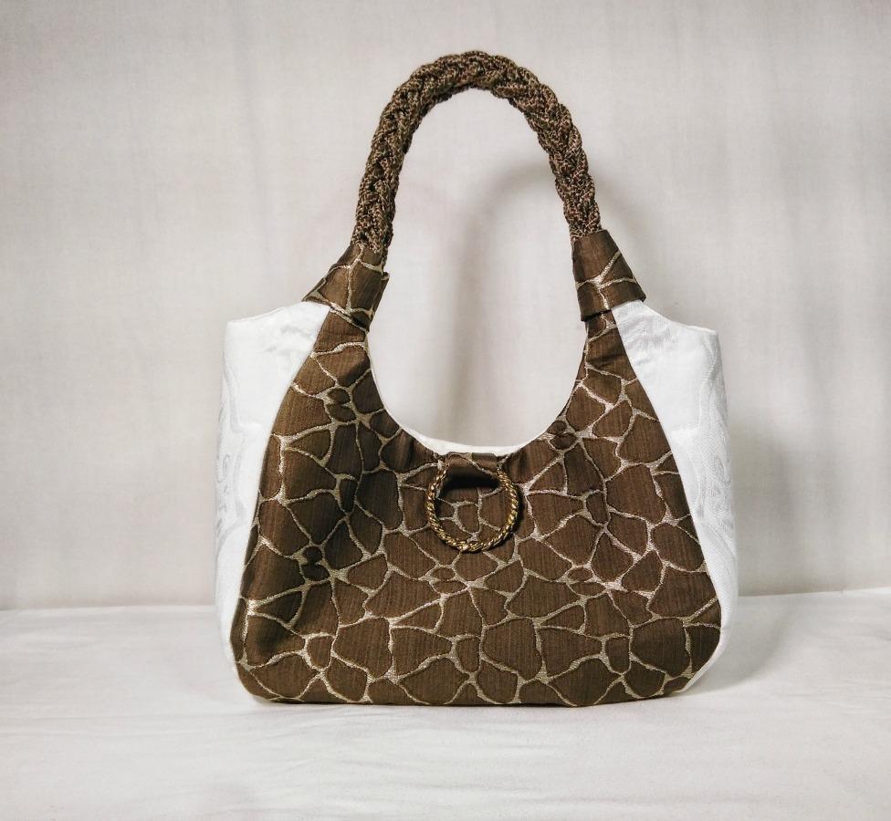 brown-silver-white-handbag.jpg