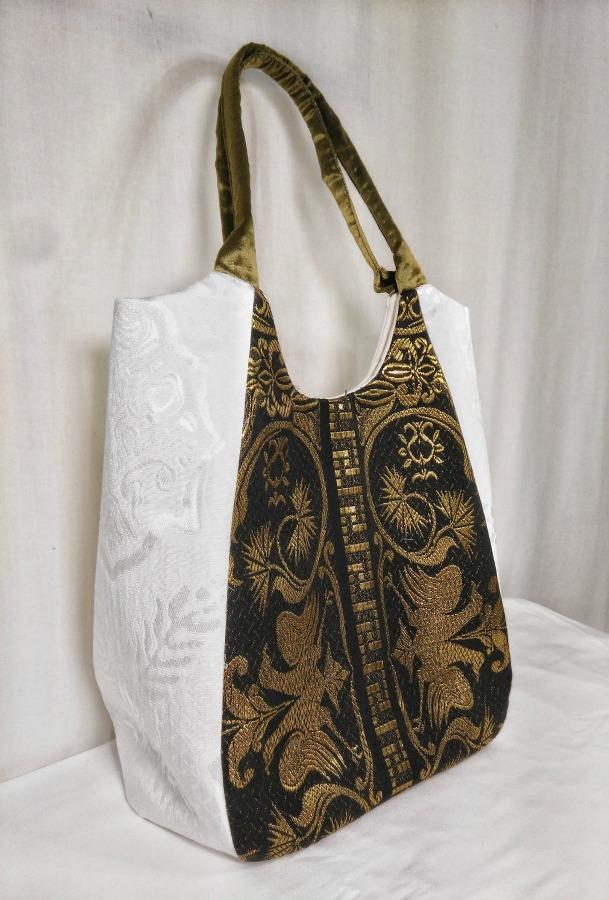 black-gold-white-tote-bag.jpg
