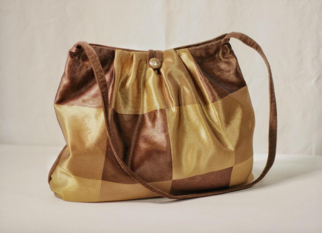 brown-gold-squares-print-handbag.jpg