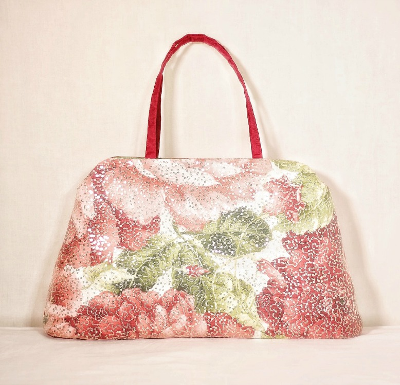 floral-summer-tote-sequin-overlay.jpg