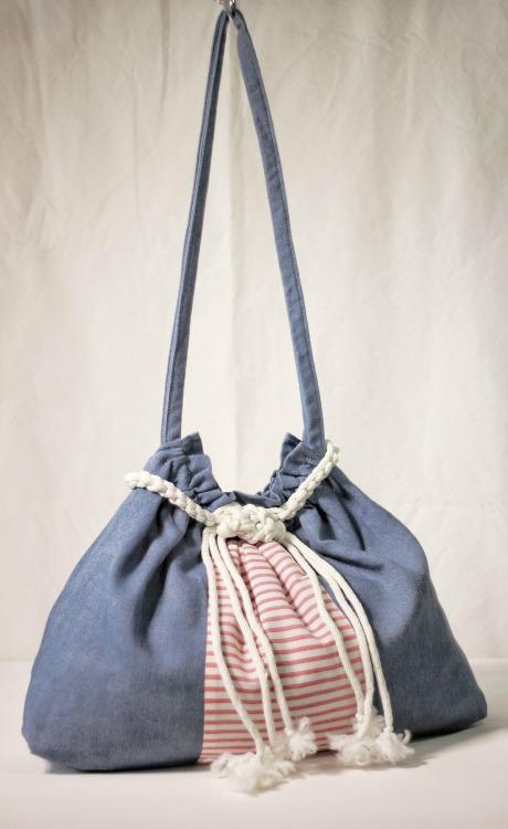 nautical-style-drawstring-denim-bag.jpg