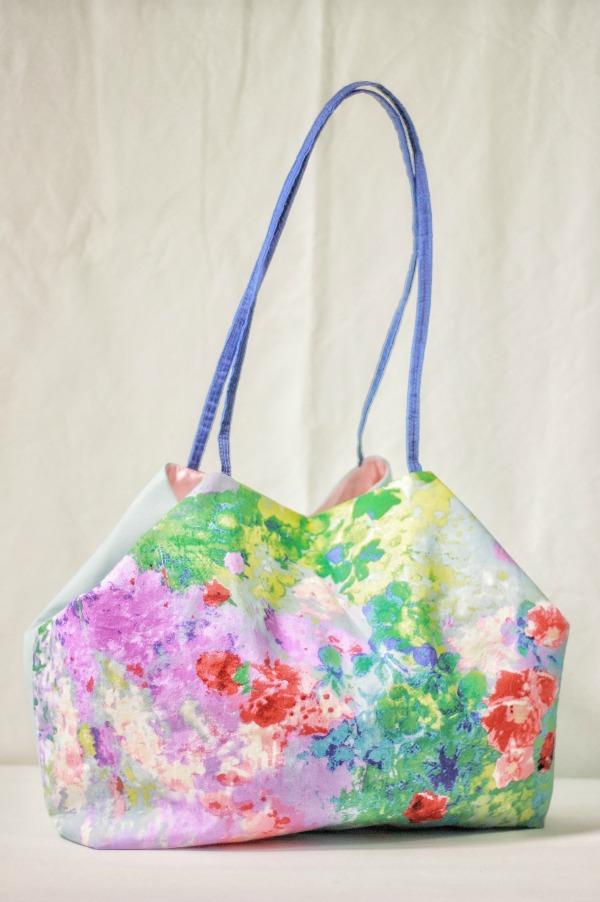 floral-handbag-deep-blue-handles.jpg