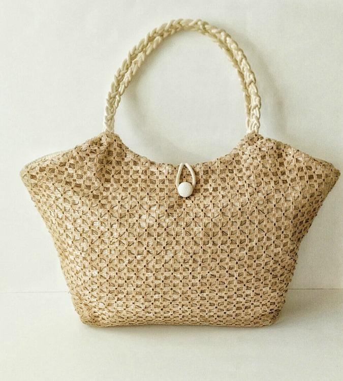 basket-weave-fabric-braided-handles-bag-neutral.jpg