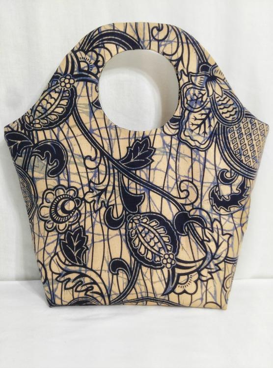 batik-print-circle-handle-bag.jpg