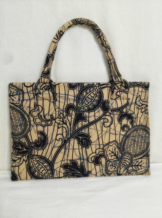 batik-print-cotton-envelope-handbag.jpg