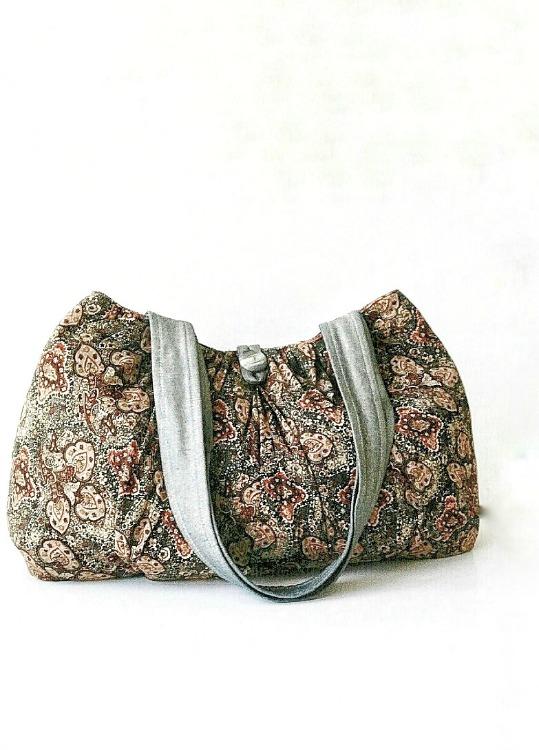 brown-print-handbag-silver-grey-handles.jpg
