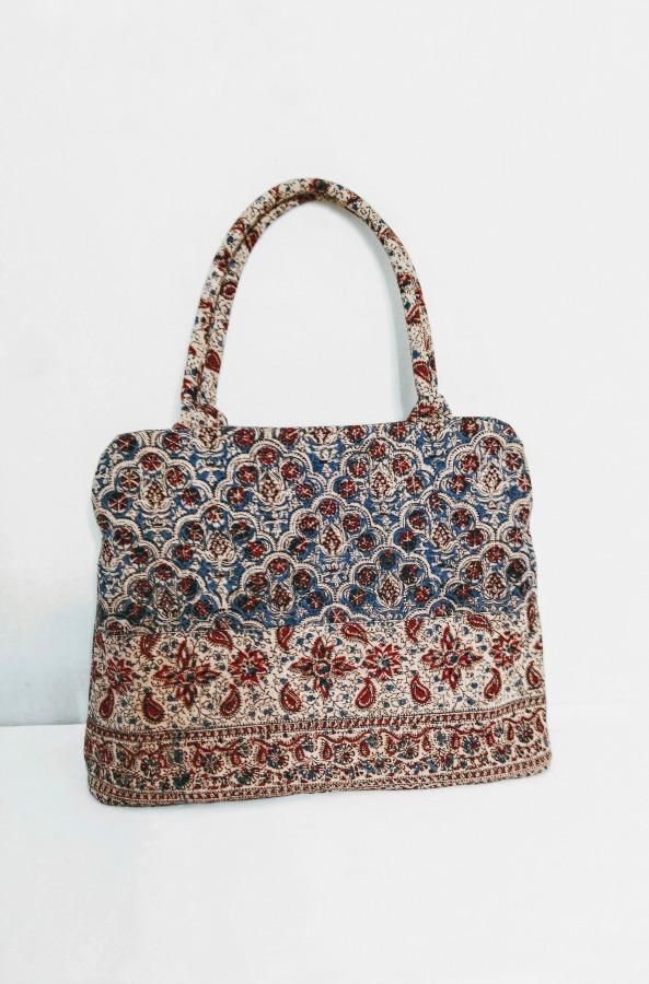 paisley-print-cotton-handbag.jpg