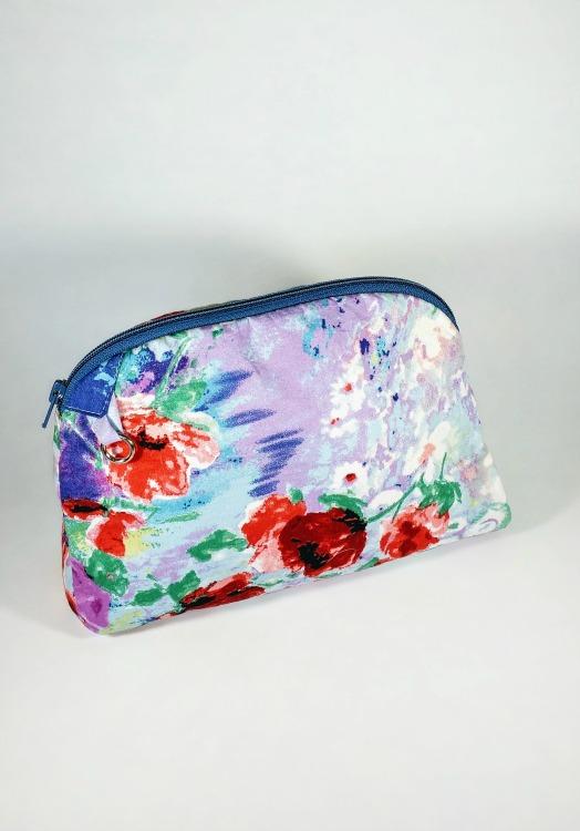 blue-floral-makeup-bag.jpg