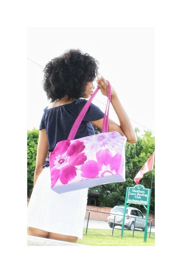 purple-red-large-print-floral-tote.jpg