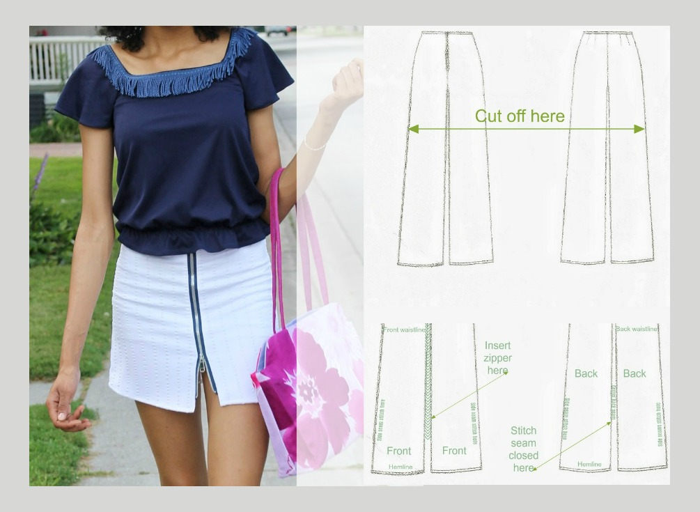 white-skirt-cut-trousers-instructions-diagram.jpg
