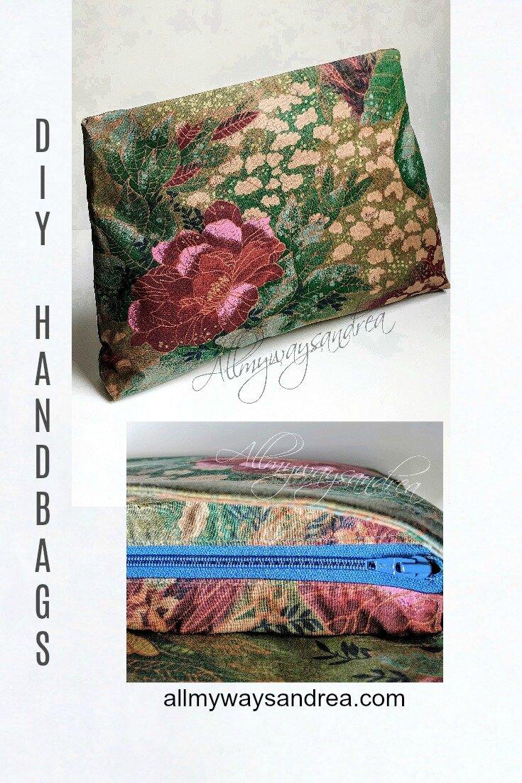 diy-handbag-floral-zipper.jpg