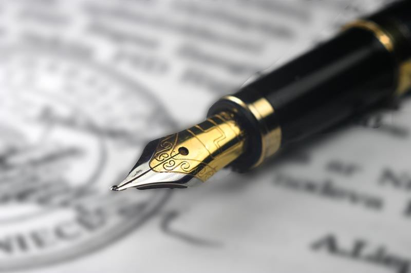 With a stroke of the pen, your work life has changed. Find out here how the Agency has unilaterally implemented the May 25, 2018, Executive Orders. Please find the articles below.