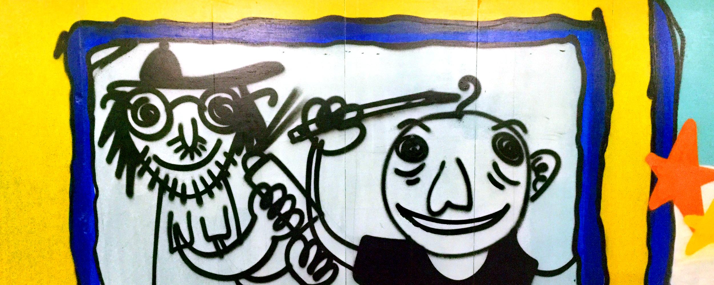 GraffitiCharactersbanner.png