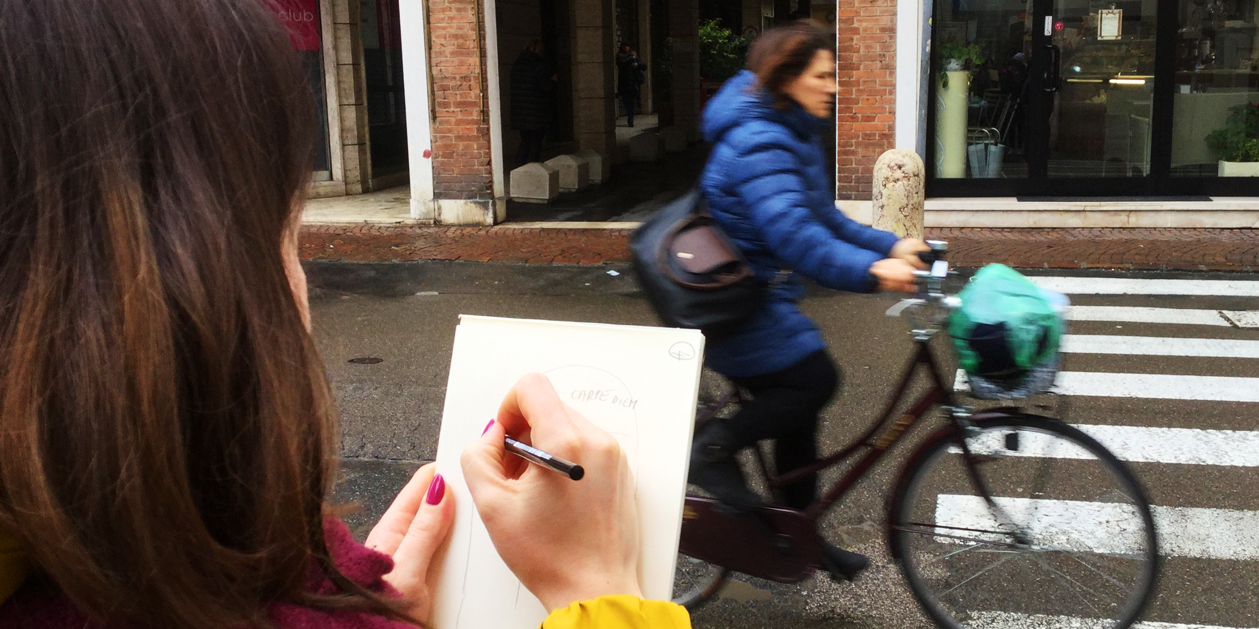 CycleSketchModena.png