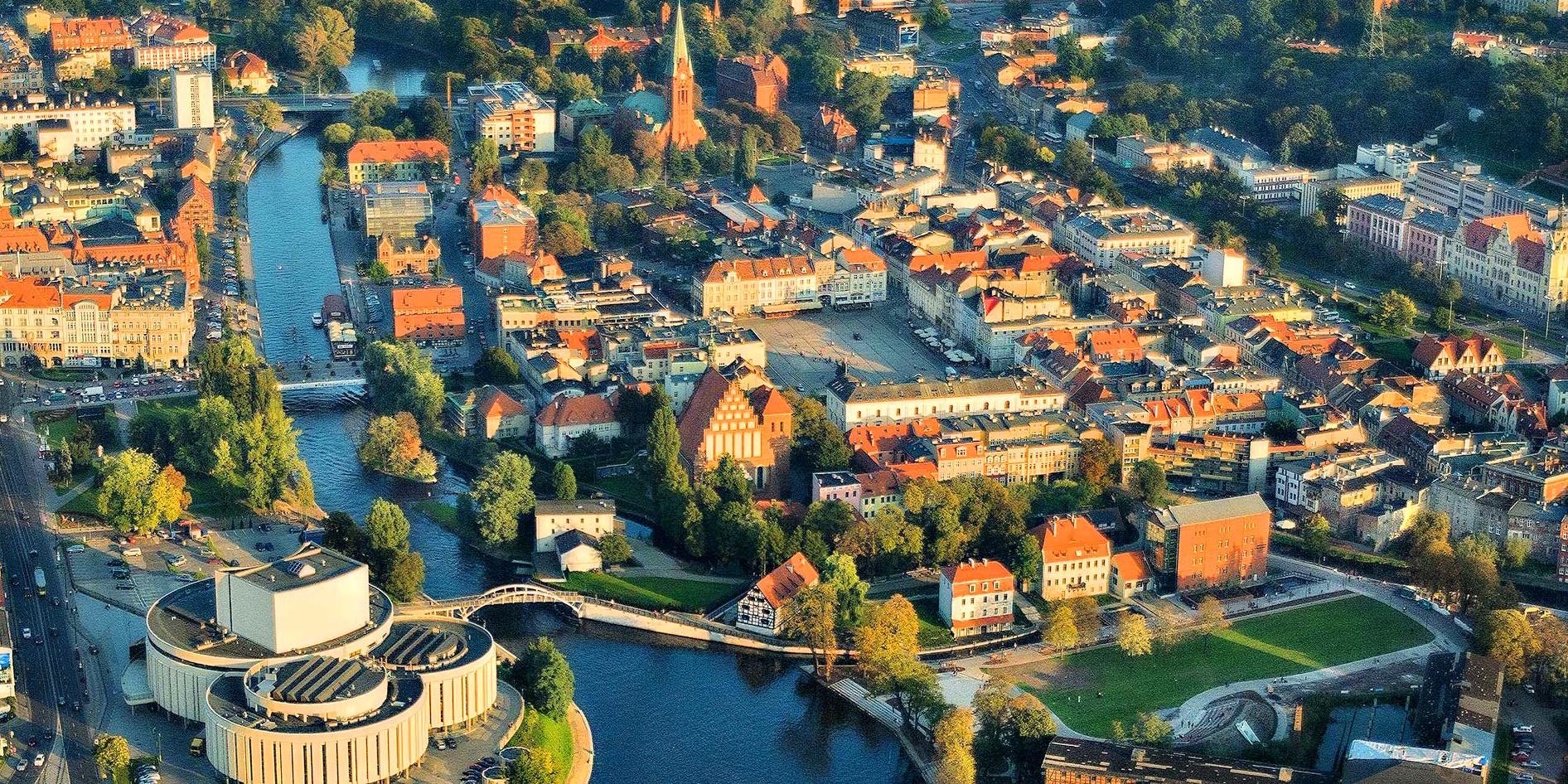 bydgoszcz_Poland.png