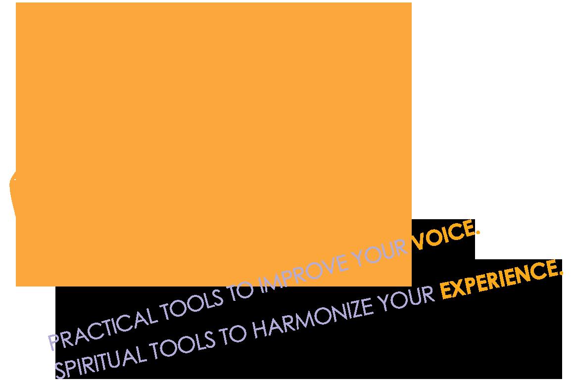 Cathy Segal Garcia Logo Tag