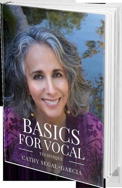 BASICS-FOR-VOCAL-TECHNIQUE-3.png