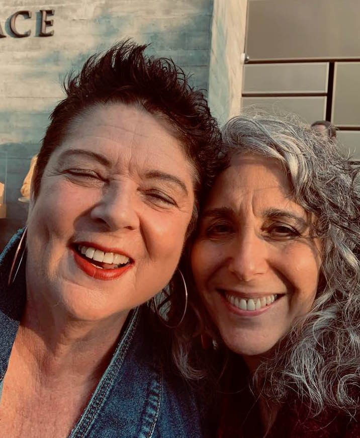 Cathy & Karen.jpg