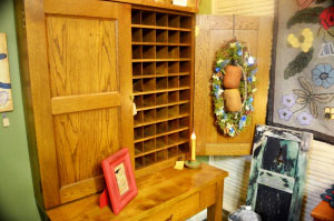 2012-09-cabinet-with-cubbies-800x530.jpg
