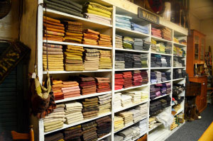 2012-09-woolens-at-chairmaker-800x530.jpg