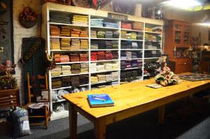 2012-09-rug-hooking-room-2.jpg