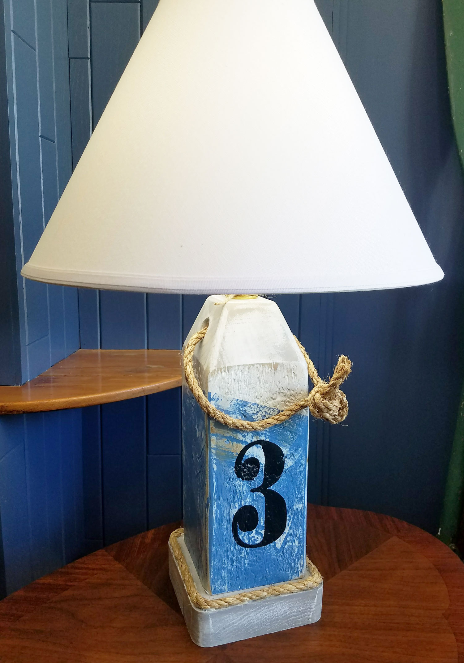 Numbered_Buoy_Lamp.jpg