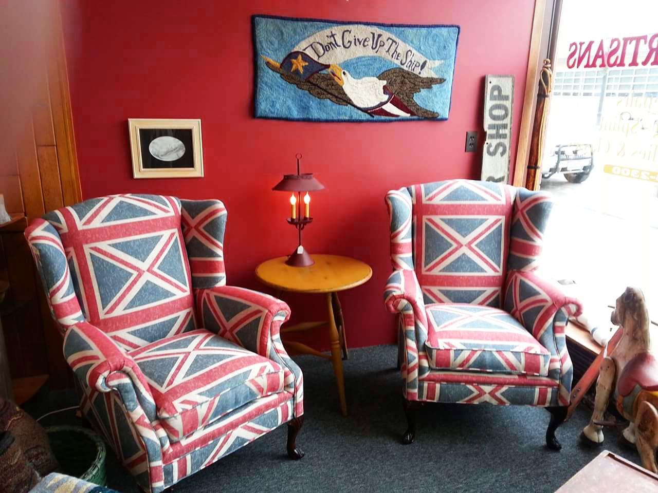 British_Chairs.jpg