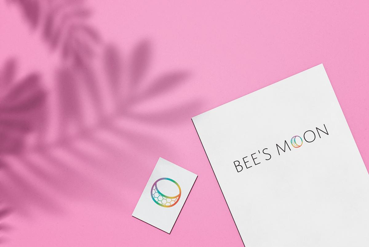 Bees_Pride.png