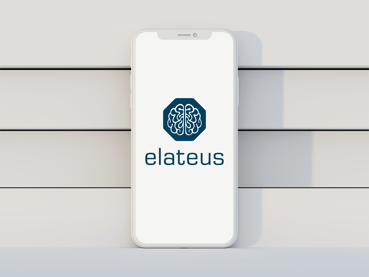 elateus1.png