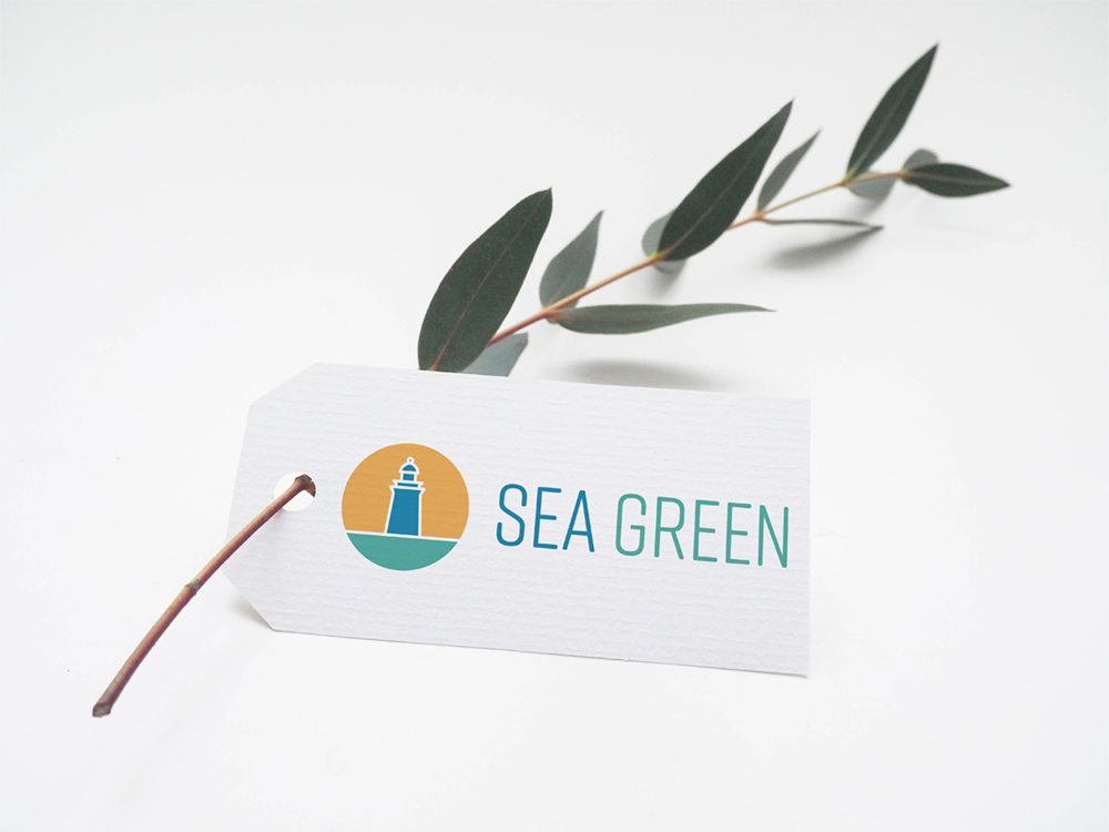 seagreen1.png