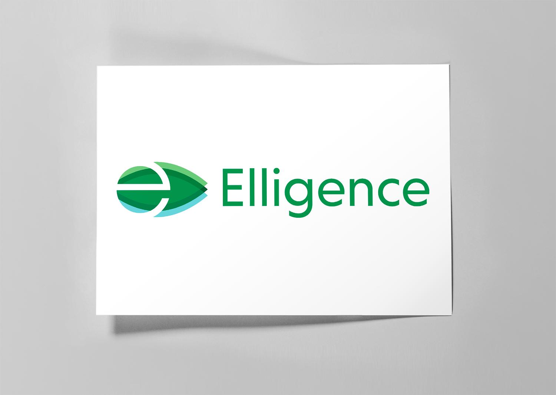 elligence.png
