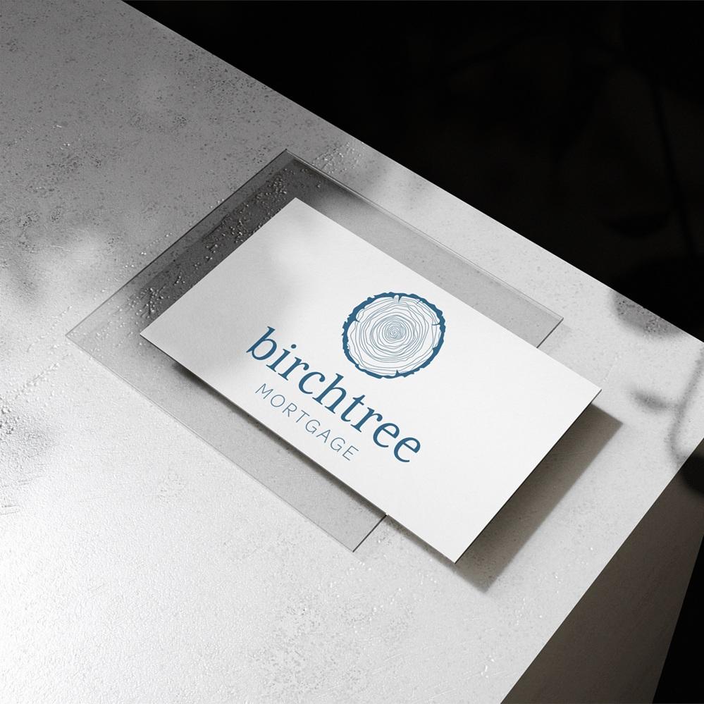 birchtree2.jpg