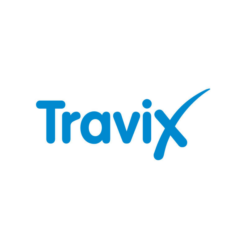 Travix Call Center Pre Employment Testing